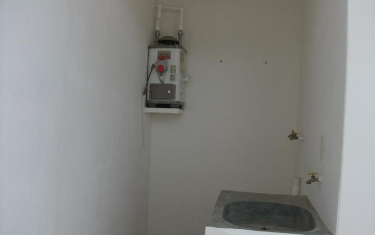 Foto de casa en renta en  5, santa lucia, san crist?bal de las casas, chiapas, 391974 No. 02