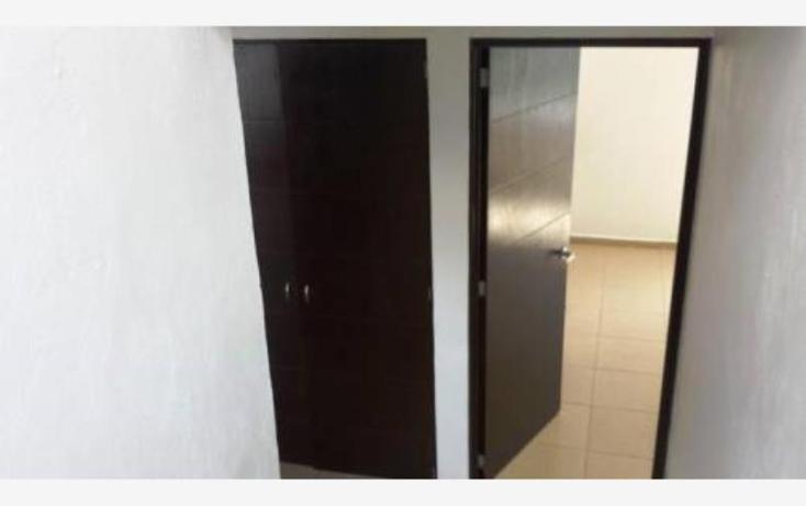 Foto de casa en venta en  5, santa maría ahuacatitlán, cuernavaca, morelos, 608672 No. 18