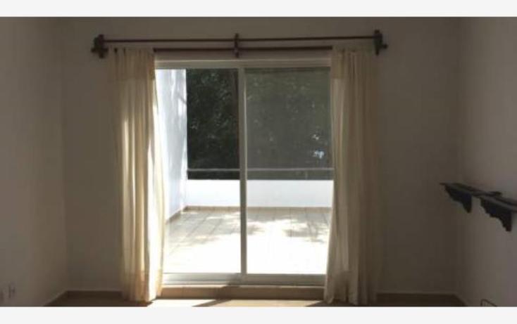 Foto de casa en venta en  5, santa maría ahuacatitlán, cuernavaca, morelos, 608672 No. 36