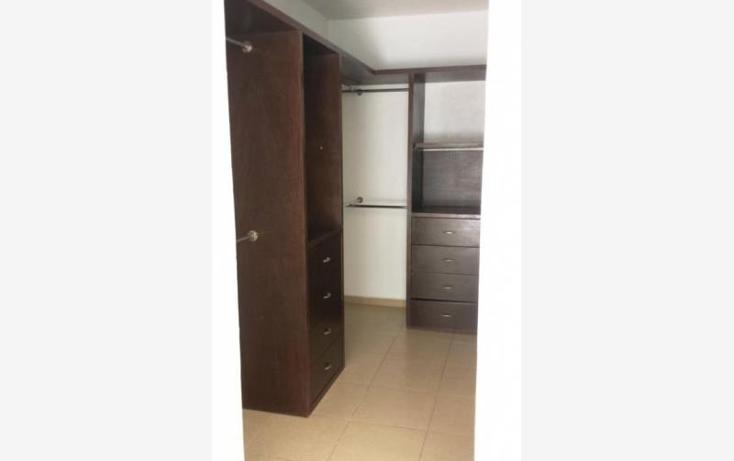 Foto de casa en venta en  5, santa maría ahuacatitlán, cuernavaca, morelos, 608672 No. 37