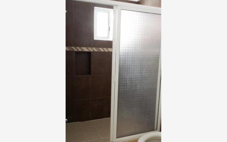 Foto de casa en venta en  5, santa maría ahuacatitlán, cuernavaca, morelos, 608672 No. 38