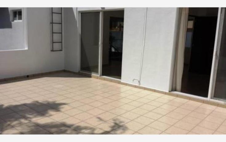 Foto de casa en venta en  5, santa maría ahuacatitlán, cuernavaca, morelos, 608672 No. 41
