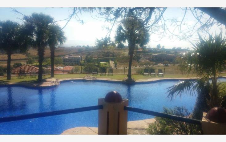 Foto de terreno habitacional en venta en  5, santa sofía hacienda country club, zapopan, jalisco, 1595374 No. 01