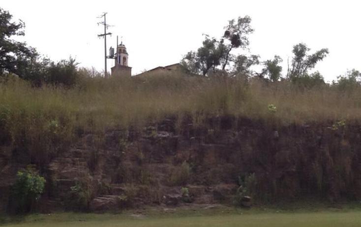 Foto de terreno habitacional en venta en  5, santa sofía hacienda country club, zapopan, jalisco, 1595374 No. 02