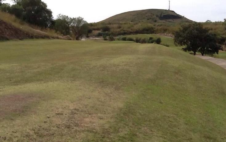 Foto de terreno habitacional en venta en  5, santa sofía hacienda country club, zapopan, jalisco, 1595374 No. 05