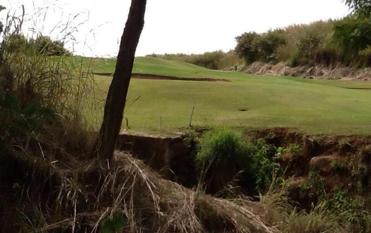 Foto de terreno habitacional en venta en  5, santa sofía hacienda country club, zapopan, jalisco, 1595374 No. 06