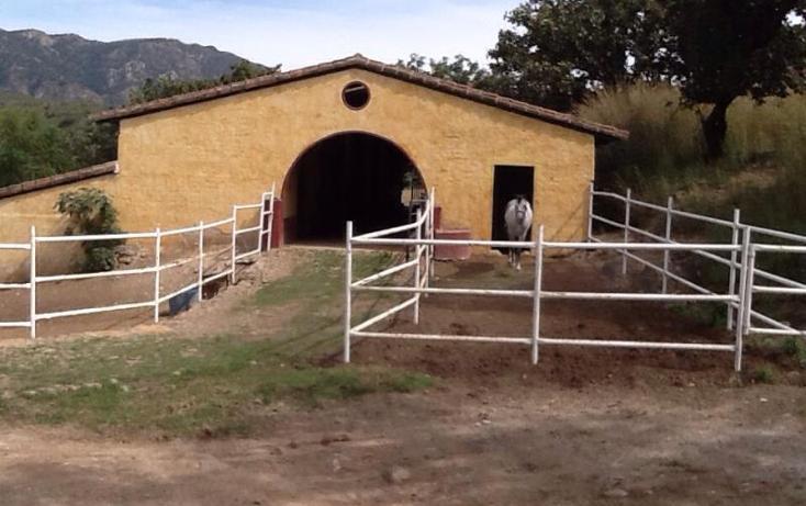 Foto de terreno habitacional en venta en  5, santa sofía hacienda country club, zapopan, jalisco, 1595374 No. 07