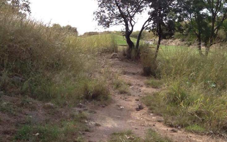 Foto de terreno habitacional en venta en  5, santa sofía hacienda country club, zapopan, jalisco, 1595374 No. 11