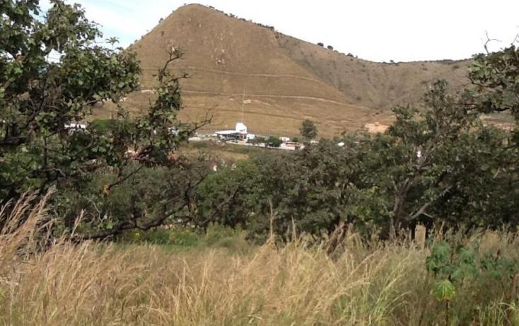 Foto de terreno habitacional en venta en  5, santa sofía hacienda country club, zapopan, jalisco, 1595374 No. 13