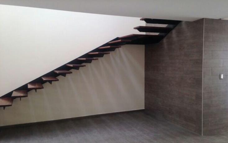 Foto de casa en venta en 5 señores , la cieneguita, oaxaca de juárez, oaxaca, 1535689 No. 05