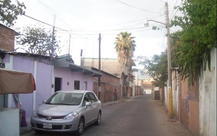 Foto de casa en venta en, 5 señores, oaxaca de juárez, oaxaca, 448771 no 01