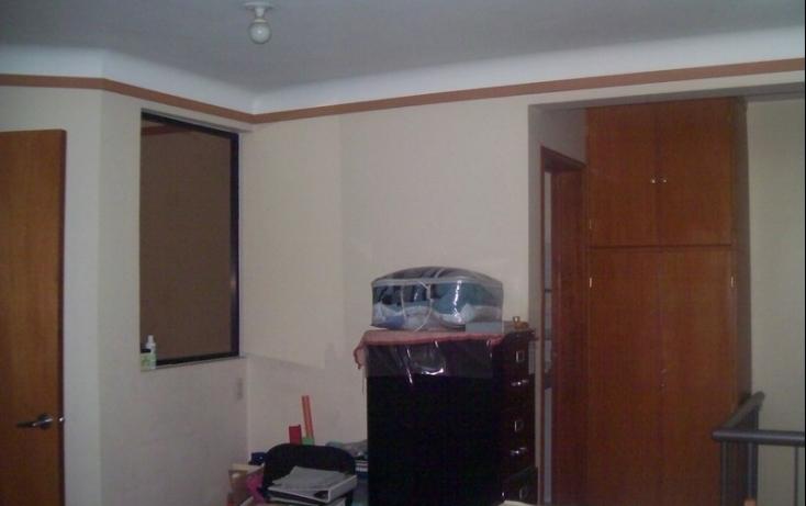 Foto de casa en venta en, 5 señores, oaxaca de juárez, oaxaca, 448771 no 04