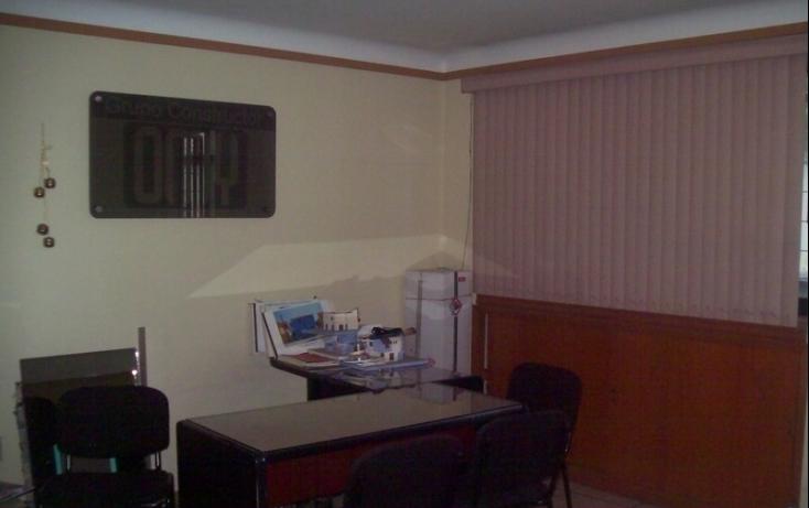 Foto de casa en venta en, 5 señores, oaxaca de juárez, oaxaca, 448771 no 06
