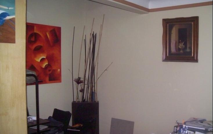 Foto de casa en venta en, 5 señores, oaxaca de juárez, oaxaca, 448771 no 07