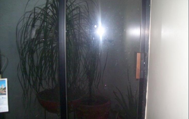 Foto de casa en venta en, 5 señores, oaxaca de juárez, oaxaca, 448771 no 08