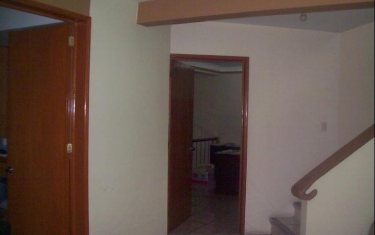 Foto de casa en venta en, 5 señores, oaxaca de juárez, oaxaca, 448771 no 10