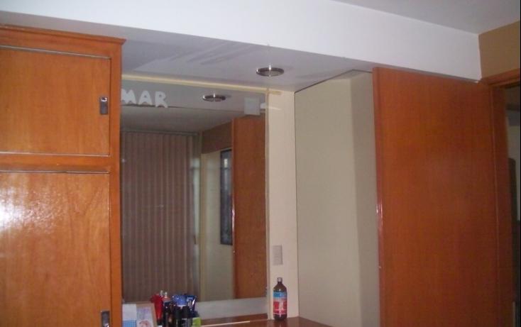 Foto de casa en venta en, 5 señores, oaxaca de juárez, oaxaca, 448771 no 12