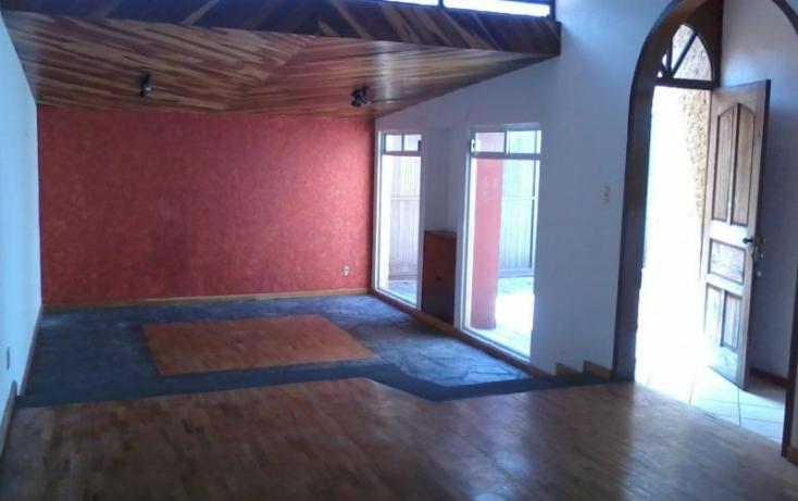 Foto de casa en venta en 5 sur 1, héroe de nacozari, puebla, puebla, 385916 no 01