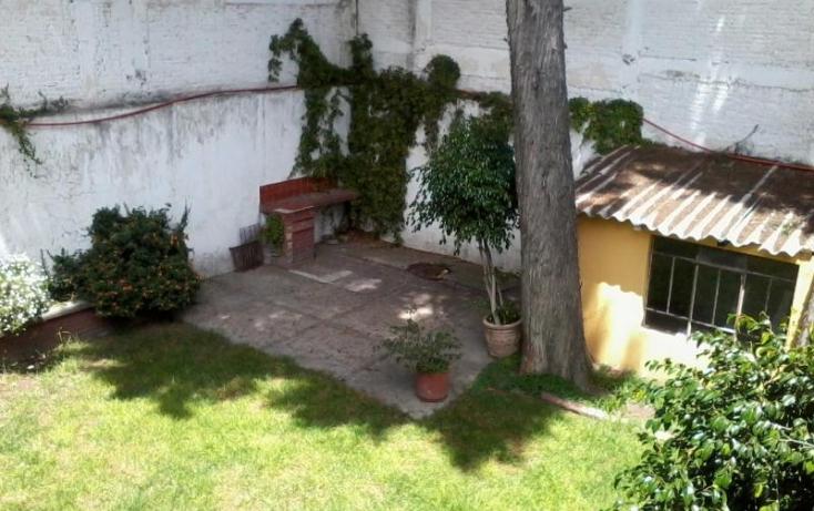 Foto de casa en venta en 5 sur 1, héroe de nacozari, puebla, puebla, 385916 no 03