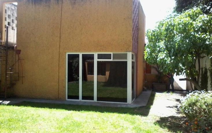 Foto de casa en venta en 5 sur 1, héroe de nacozari, puebla, puebla, 385916 no 04
