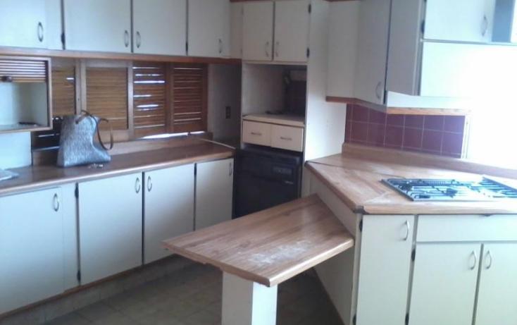 Foto de casa en venta en 5 sur 1, héroe de nacozari, puebla, puebla, 385916 no 05