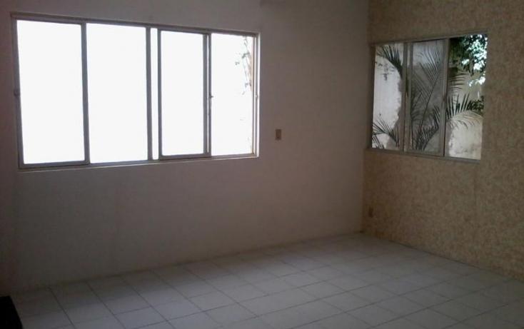 Foto de casa en venta en 5 sur 1, héroe de nacozari, puebla, puebla, 385916 no 06