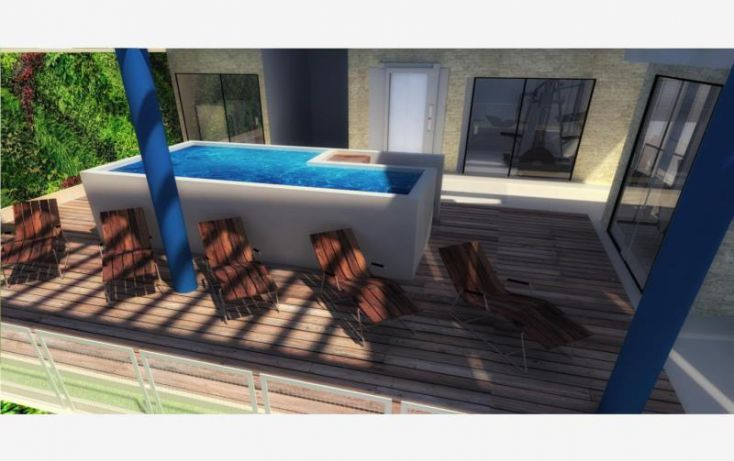 Foto de departamento en venta en 5 sur, playa del carmen centro, solidaridad, quintana roo, 1791670 no 04