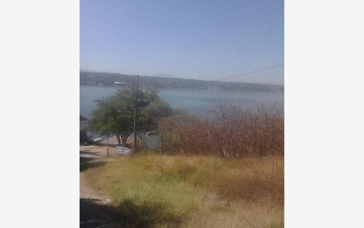 Foto de terreno habitacional en venta en  5, tequesquitengo, jojutla, morelos, 703151 No. 07