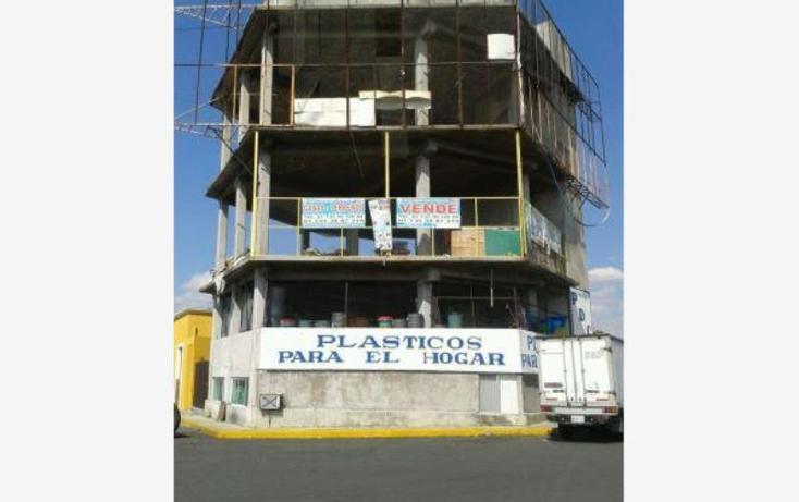Foto de terreno habitacional en venta en  5, tetelcingo, cuautla, morelos, 1762230 No. 01