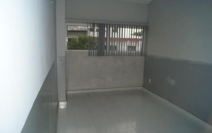 Foto de casa en venta en  5, tlaltenango, cuernavaca, morelos, 1025095 No. 02