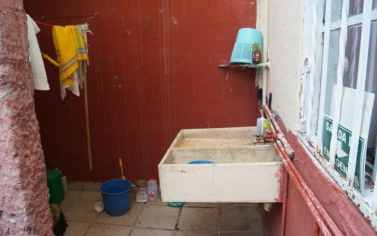 Foto de casa en venta en  5, tlaltenango, cuernavaca, morelos, 1025095 No. 09