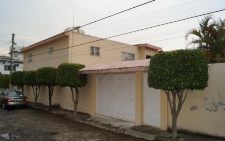 Foto de casa en venta en  5, tlaltenango, cuernavaca, morelos, 1025095 No. 13