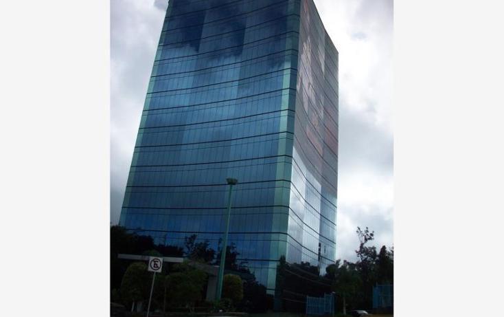 Foto de oficina en renta en  5, torre animas, xalapa, veracruz de ignacio de la llave, 1671064 No. 01