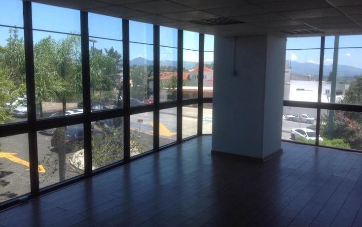 Foto de oficina en renta en  5, torre animas, xalapa, veracruz de ignacio de la llave, 1671064 No. 02