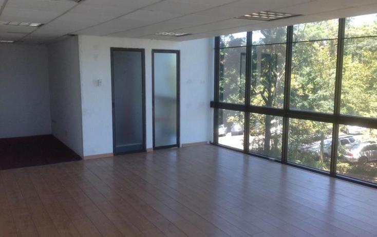 Foto de oficina en renta en  5, torre animas, xalapa, veracruz de ignacio de la llave, 1671064 No. 04