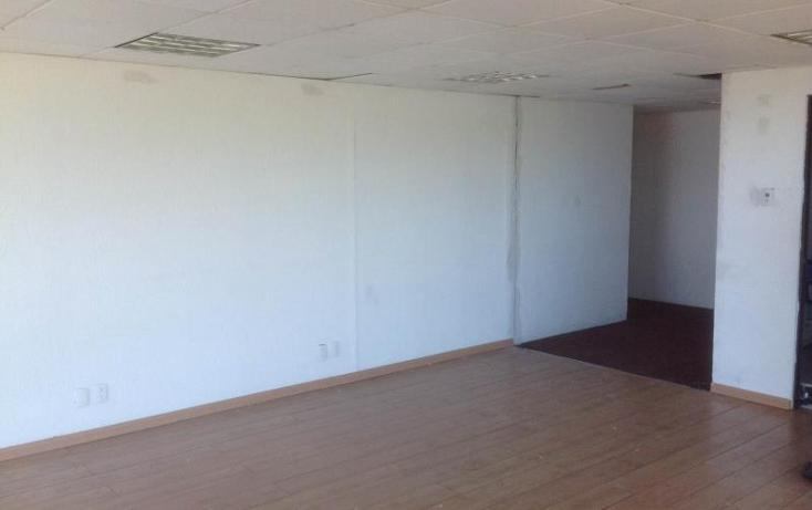 Foto de oficina en renta en  5, torre animas, xalapa, veracruz de ignacio de la llave, 1671064 No. 05