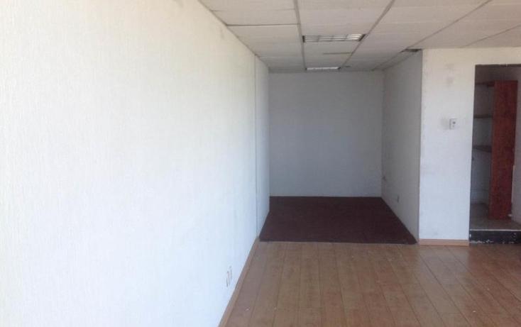 Foto de oficina en renta en  5, torre animas, xalapa, veracruz de ignacio de la llave, 1671064 No. 06