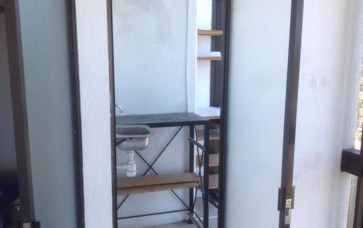 Foto de oficina en renta en  5, torre animas, xalapa, veracruz de ignacio de la llave, 1671064 No. 08