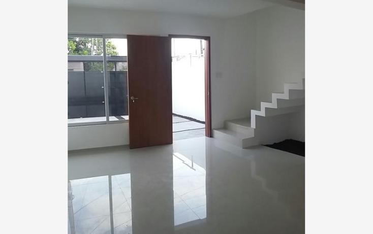 Foto de casa en venta en  5, venustiano carranza, boca del río, veracruz de ignacio de la llave, 1308771 No. 02