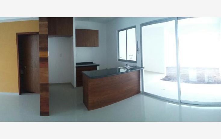 Foto de casa en venta en  5, venustiano carranza, boca del río, veracruz de ignacio de la llave, 1308771 No. 03