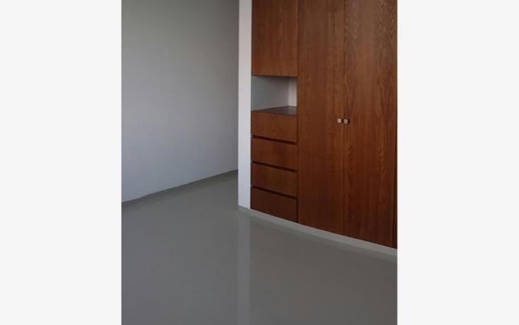 Foto de casa en venta en  5, venustiano carranza, boca del río, veracruz de ignacio de la llave, 1308771 No. 05