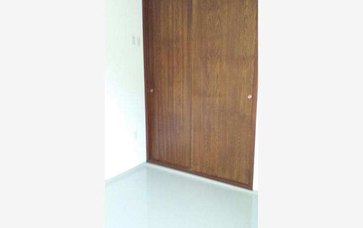 Foto de casa en venta en  5, venustiano carranza, boca del río, veracruz de ignacio de la llave, 1308771 No. 07