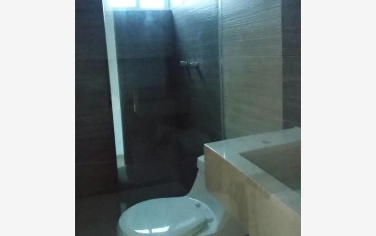Foto de casa en venta en  5, venustiano carranza, boca del río, veracruz de ignacio de la llave, 1308771 No. 08