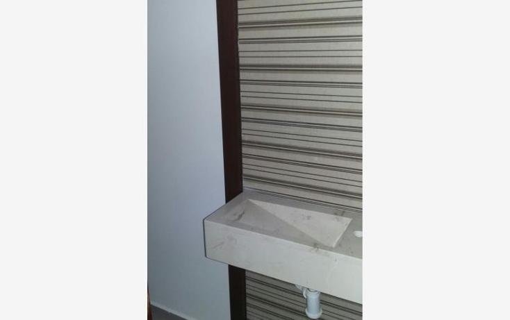 Foto de casa en venta en  5, venustiano carranza, boca del río, veracruz de ignacio de la llave, 1308771 No. 09