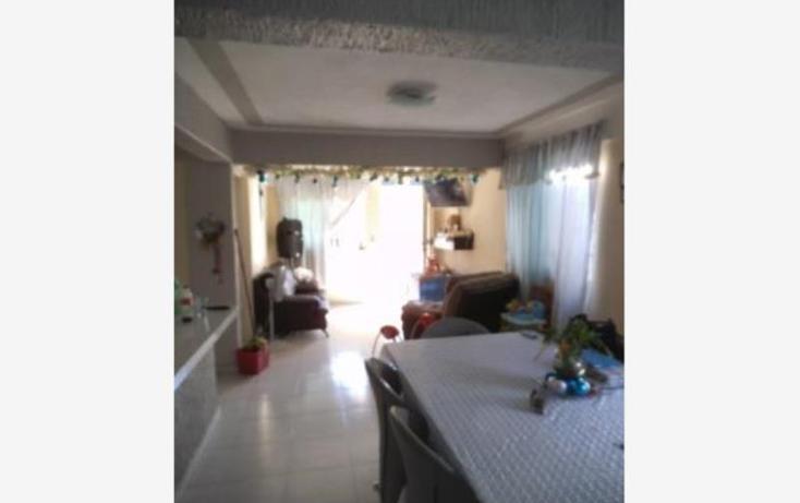 Foto de departamento en venta en  5, vista alegre, acapulco de juárez, guerrero, 1594174 No. 03