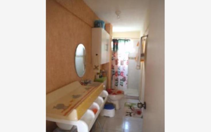 Foto de departamento en venta en  5, vista alegre, acapulco de juárez, guerrero, 1594174 No. 04