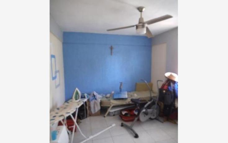 Foto de departamento en venta en  5, vista alegre, acapulco de juárez, guerrero, 1594174 No. 06