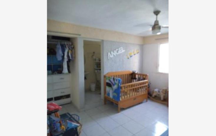 Foto de departamento en venta en  5, vista alegre, acapulco de juárez, guerrero, 1594174 No. 08