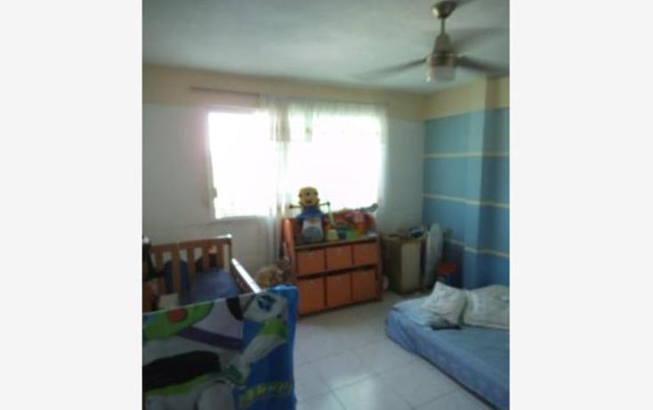 Foto de departamento en venta en  5, vista alegre, acapulco de juárez, guerrero, 1594174 No. 09