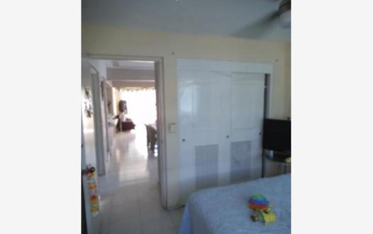 Foto de departamento en venta en  5, vista alegre, acapulco de juárez, guerrero, 1594174 No. 12